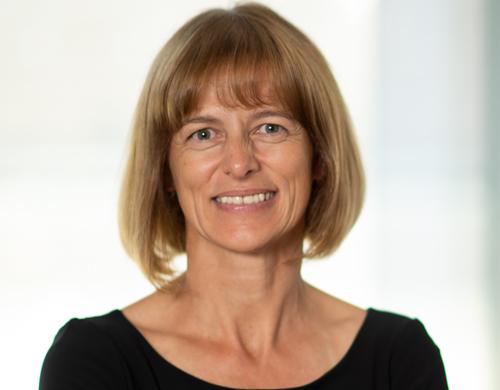 Eva Dax