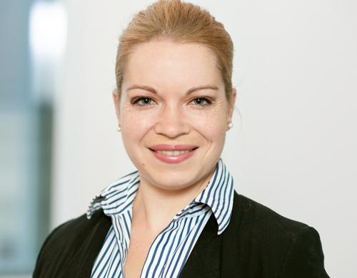 Mag. Julia Karina Sailer