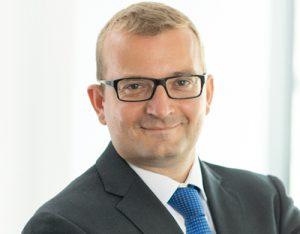Dr. iur. Christian Wesener