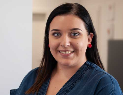 Kristina Steurer
