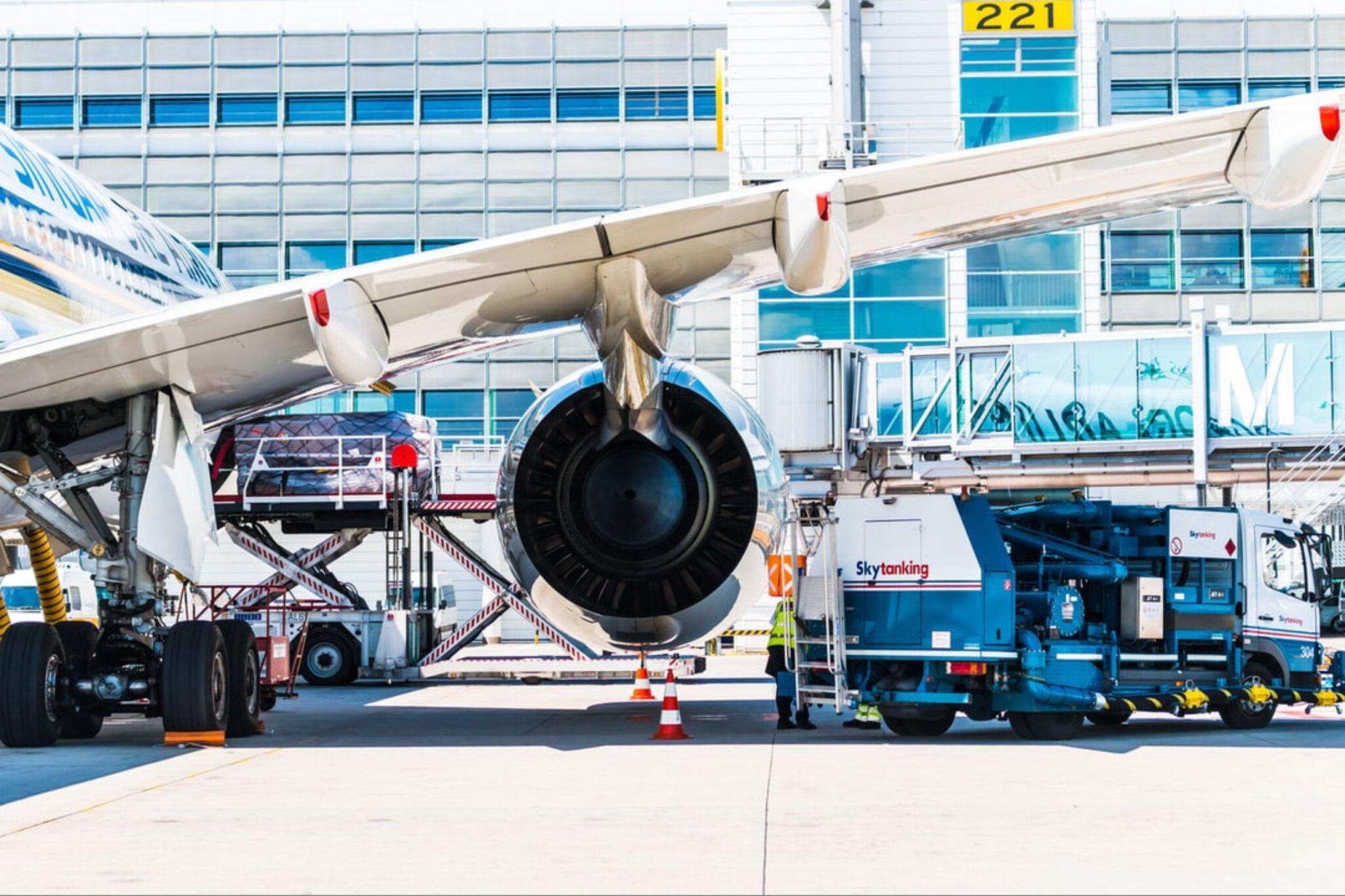 OGH: Keine Check-in Gebühren bei Airlines